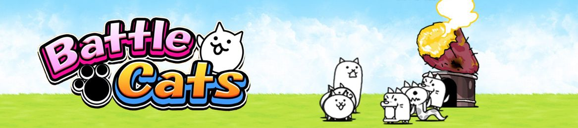 Battle Cats for PC game for free